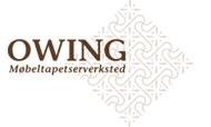 Owing møbeltapetserveksted – din møbeltapetserer i Oslo